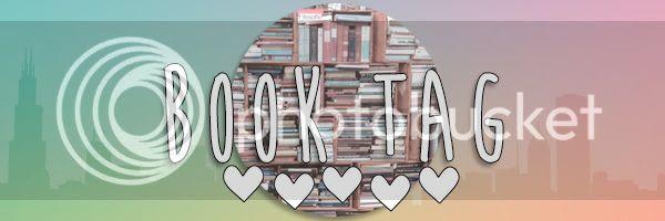 booktag photo booktag2_zps80f3c503.jpg