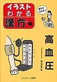 高血圧 (イラスト・わかる漢方)