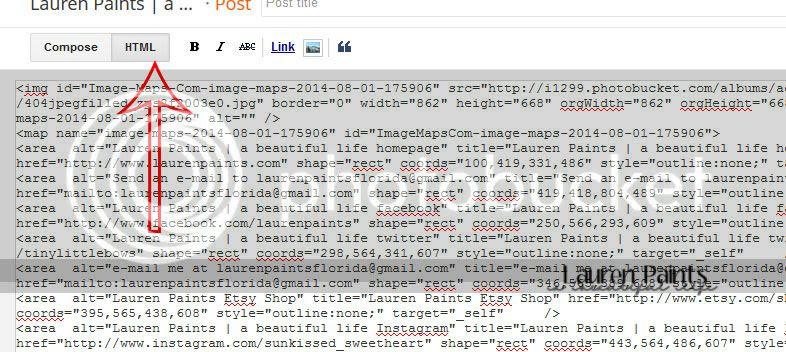 How to Create a Custom 404 Error Page