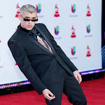 Bad Bunny Rewires The Global Pop Machine - The Nation.