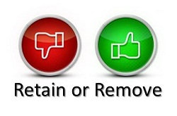 retain remove.jpg