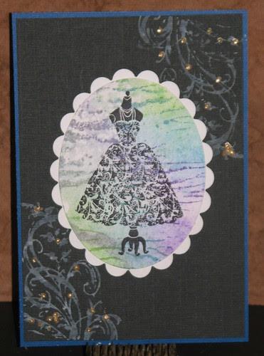 Gelatos Watercolor Scribbles 002