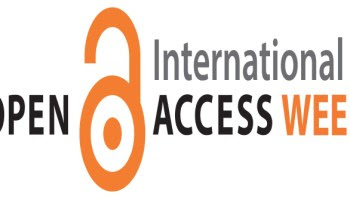 Reading list: a selection of posts on open access to celebrate #OAWeek2016