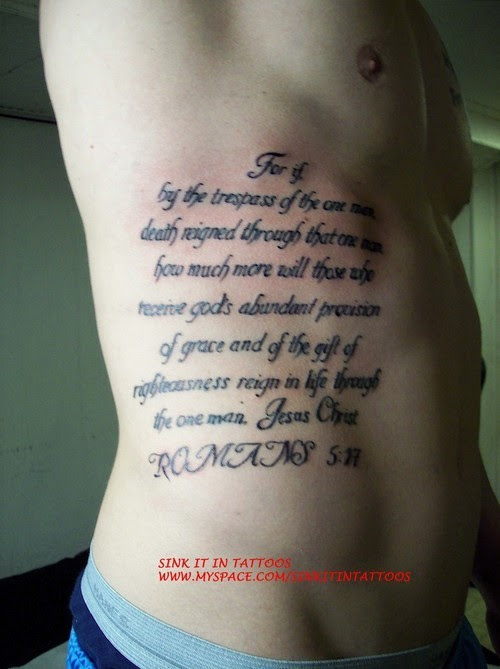 """Sgt Grit, Here is my motivated ohhrah tattoo. The font of the """"United Stated"""