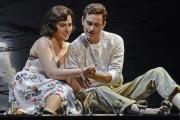 «Il y a un moment de très grande... (Photo Karen Almond, fournie par l'Opéra de Montréal) - image 2.0