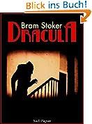 Dracula - Vollständige Deutsche Fassung