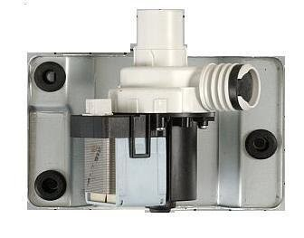 Large appliance accessories samsung washer replacement for How to test a washer drain pump motor