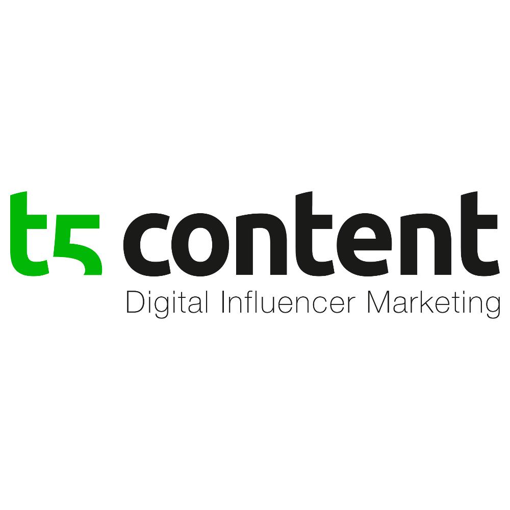 t5 content