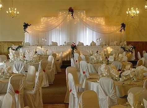 Weddings Season: Be part of Cheap Wedding Favors