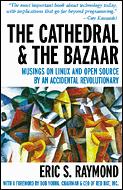 CatB Book Cover