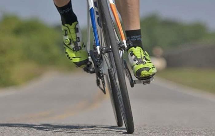 Άρτα: Συνέντευξη τύπου για το Πανελλήνιο Πρωτάθλημα Ποδηλασίας Δρόμου