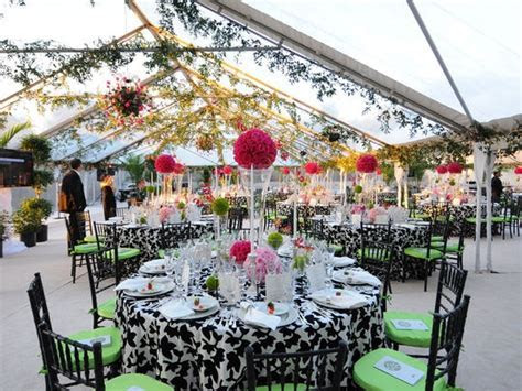 81 best images about Indianapolis Museum of Art Weddings