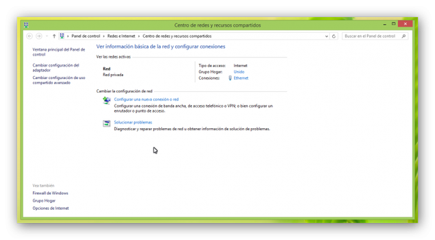 VPN_Windows_8.1_foto_2