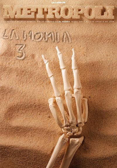 momia 3_1