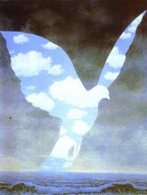 magritte64