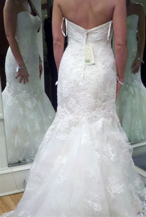 Found on Weddingbee.com Share your inspiration today
