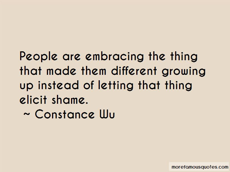 Quotes About Growing Up And Letting Go Top 11 Growing Up And