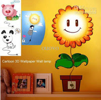 Compare Wall Light Kids Prices | Buy Cheapest Light Bars on DHgate.
