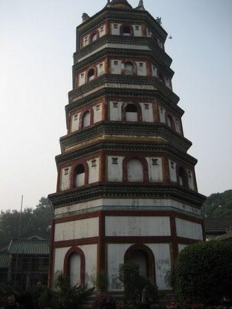 Nam Hoa Thiền Tự (43)