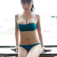 Hoshina Mizuki