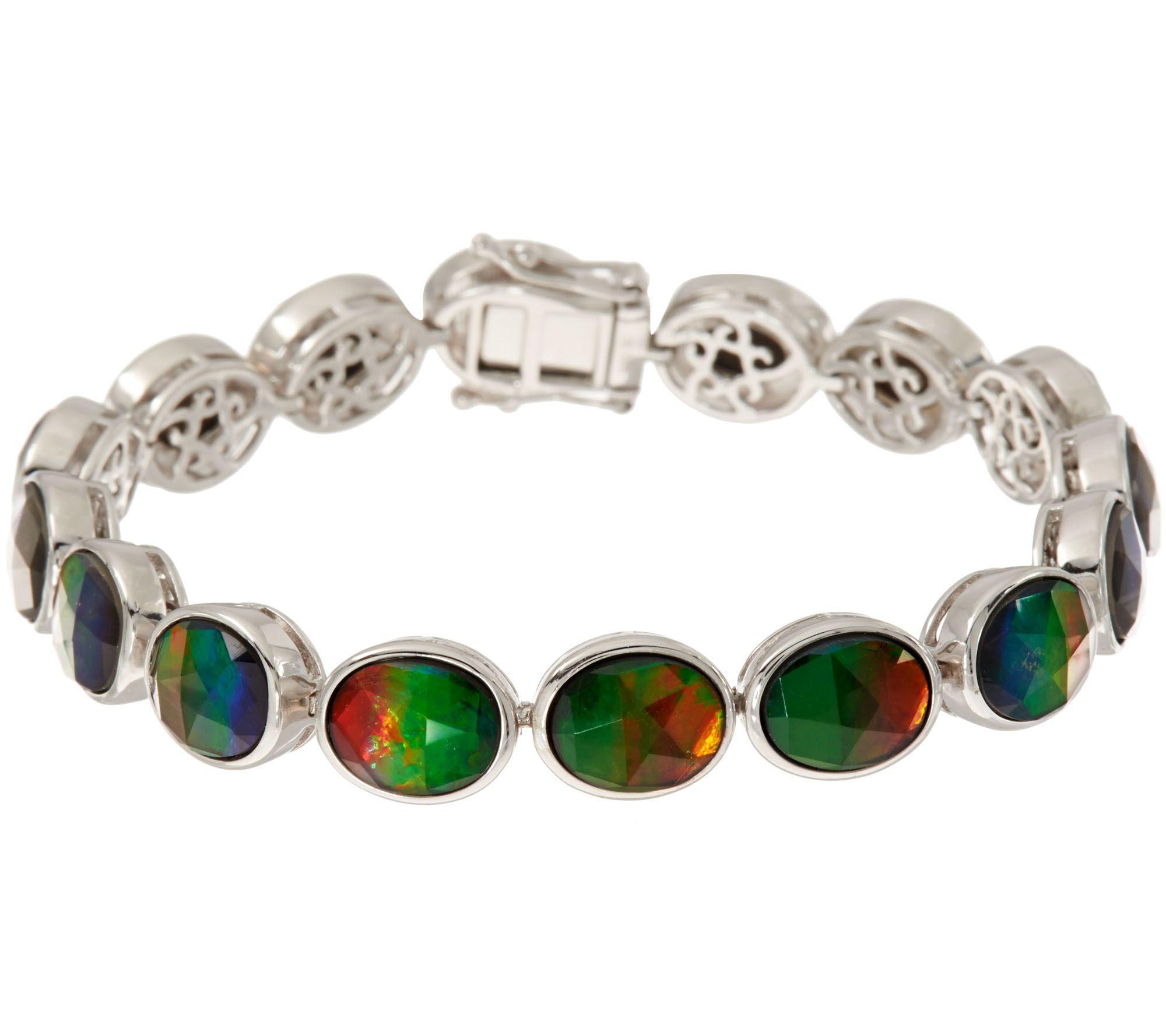 Resultado de imagen para bracelet