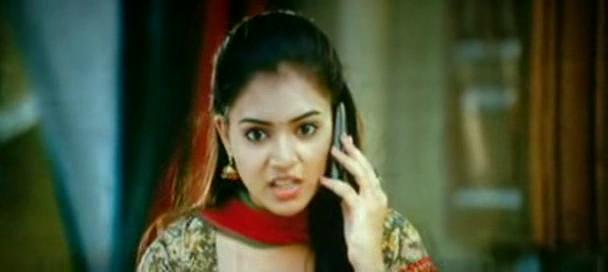 KpcEc2k Thirumanam Enum Nikkah 2014 Tamil Movie Free Download