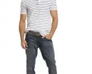 roupas-para-balada-masculinas-3