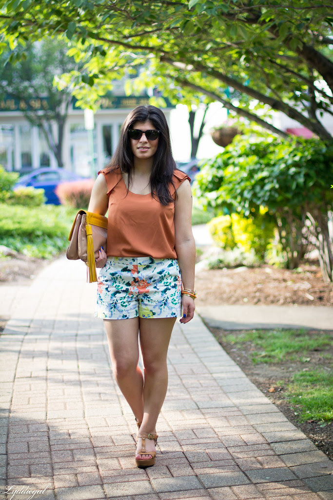 floral shorts-2.jpg