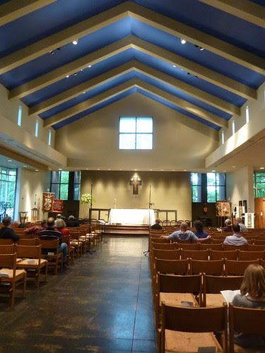 P1010827-2010-05-01-St-Bartholomew-Episcopal-Church-Atlanta-Schola-PreDusk Blue Ceiling