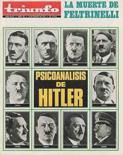 495 psicoanalisis de hitler_WEB