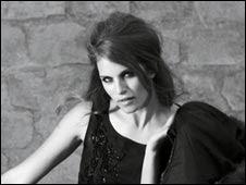 Morgan promotional image