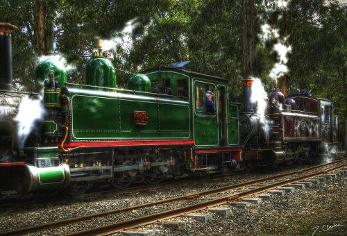The_Train_Driver