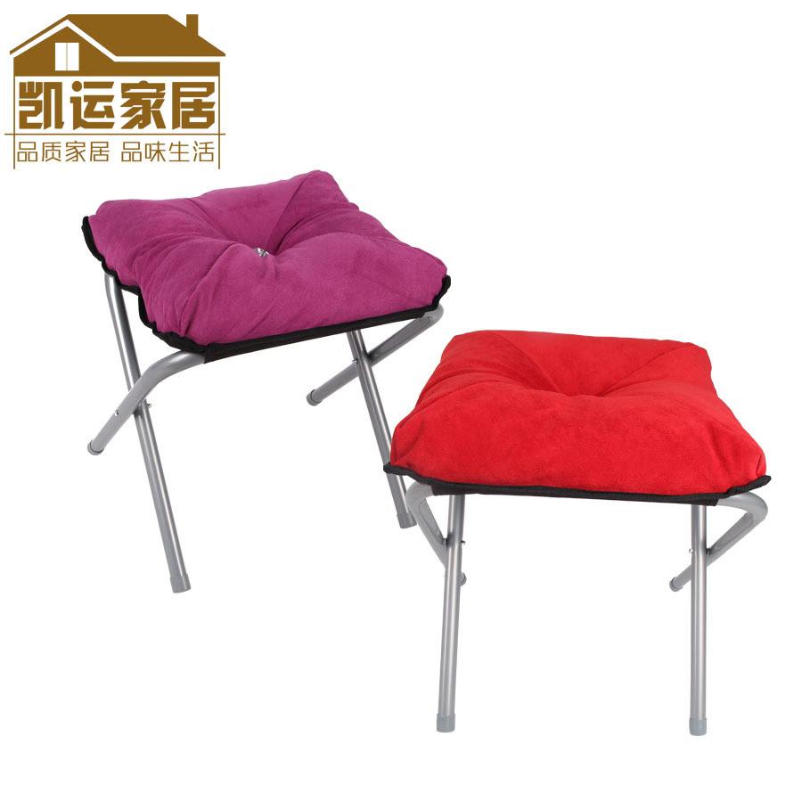 Kaiyun luxurious chairs moon chairs folding chairs for ...