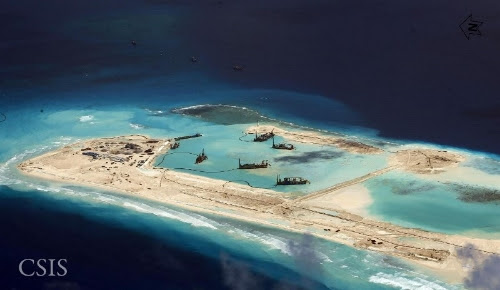 From http://cogitasia.com/the-south-china-sea-transformed-amtis-latest-issue/