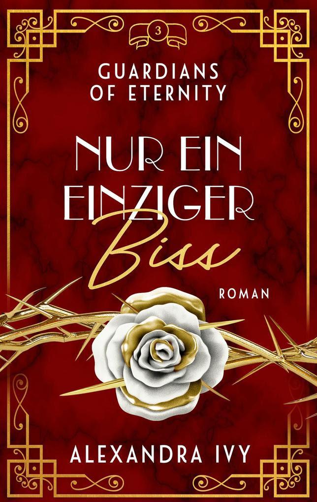 http://media.libri.de/shop/coverscans/119/11998866_11998866_xl.jpg