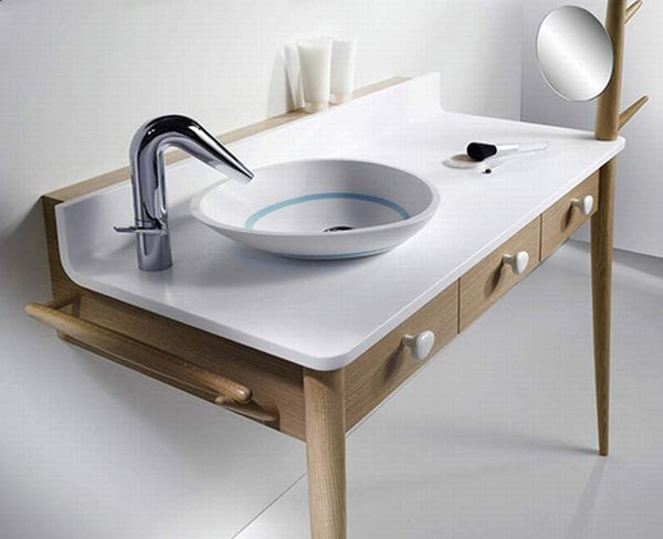 bathroom concept sismo eco design 2