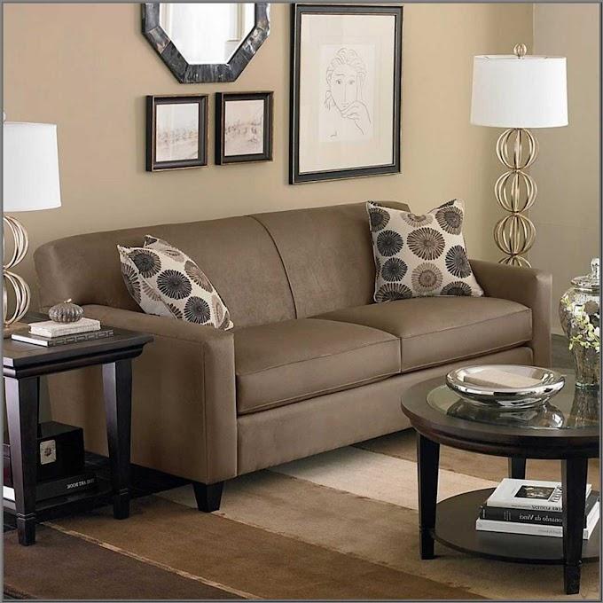 Sofa Bagus Untuk Ruang Tamu   Ide Rumah Minimalis