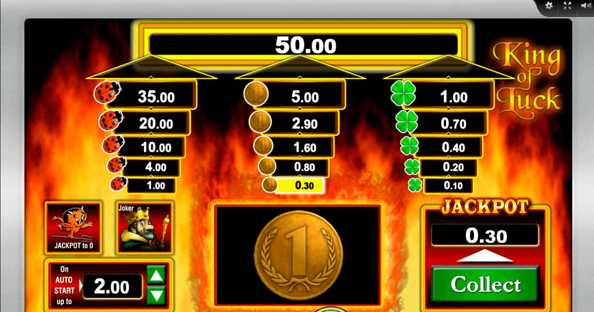 Gold Strike Kostenlos Spielen Ohne Anmeldung