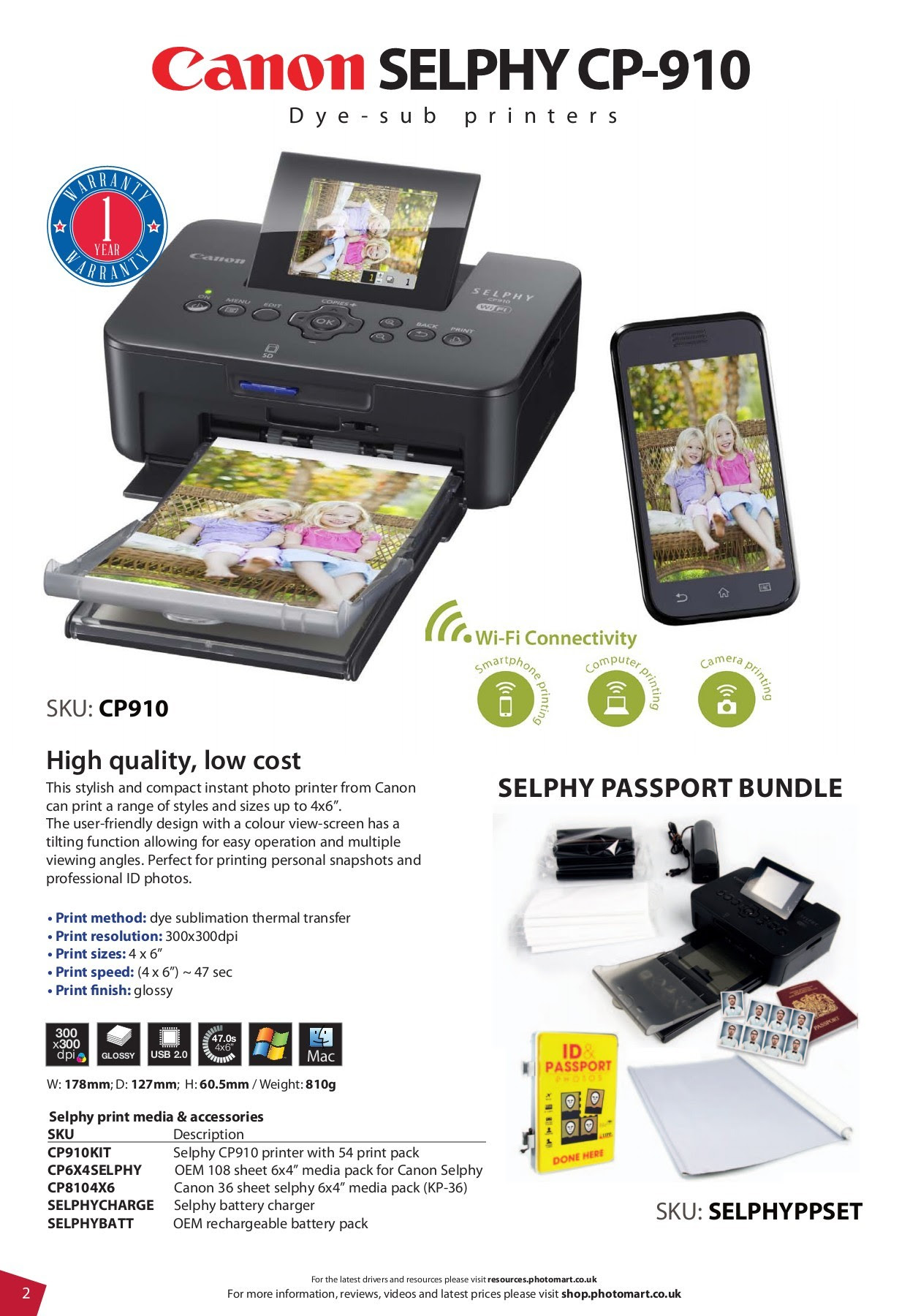 Dye Sub Printer Catalogue 2016 Pages 1 50 Text Version Fliphtml5