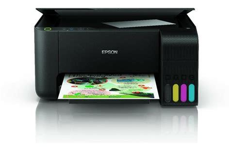 computadoras impresoras insumos impresora