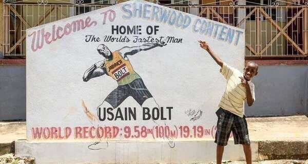 50.-Bolt-4.jpg