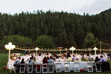 Outdoor Natural Wedding Venues in Phoenix & Arizona   Tips