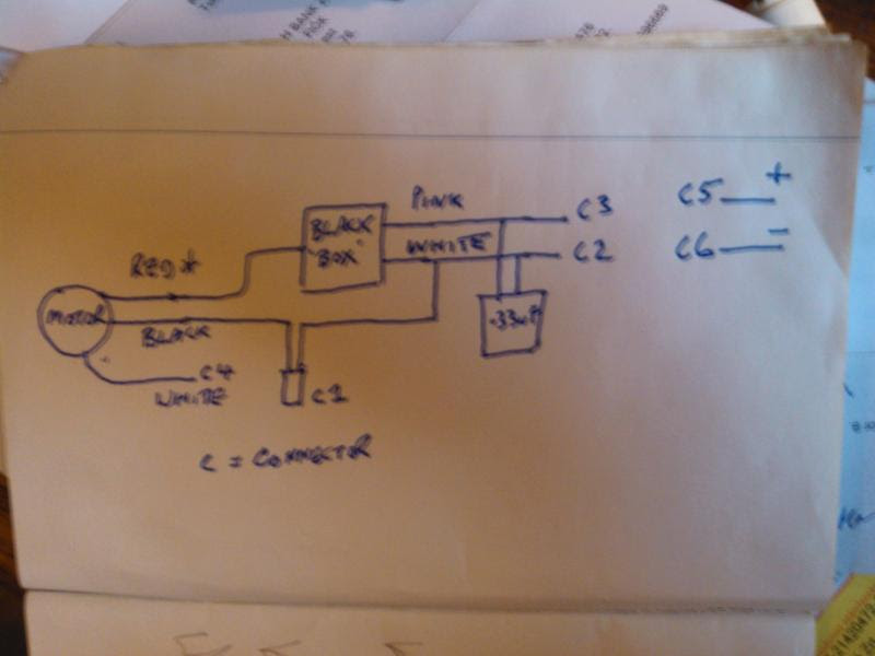 20 Images Craftsman Table Saw Switch Wiring Diagram