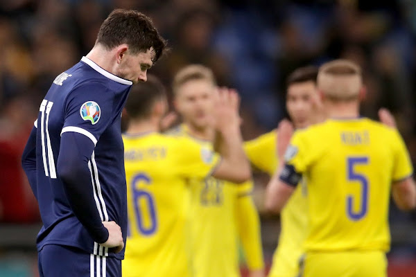 1608ad3f109 'San Marino will fancy their chances against Scotland'
