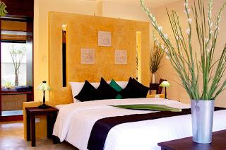 Old Phuket Room