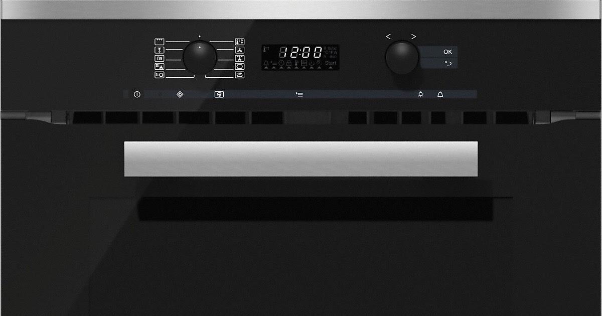 Tecnica prezzi forno tradizionale microonde - Forno combinato microonde e tradizionale ...