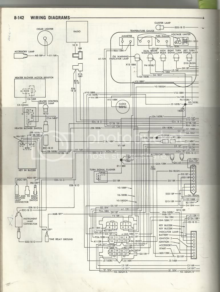 1970 Camaro Dash Wiring Diagram As Well Ignition Wiring Diagram Storage B Storage B Sposamiora It