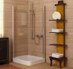 Bathroom Wall Tile Designs Ideas Tags Bathroom Wall Tile Bathroom ...