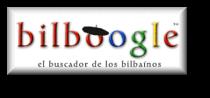 BILBOGOOGLE