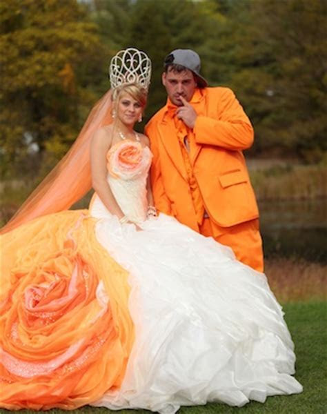 TLC Sets Return for 'My Big Fat American Gypsy Wedding